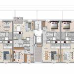 plattegrond-dakverdieping