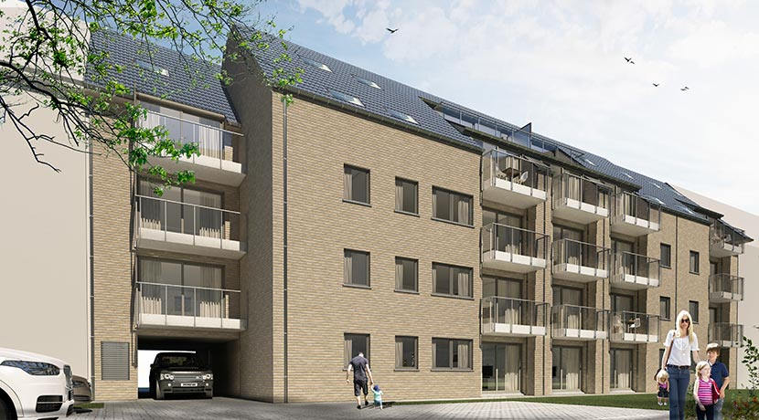 achterzijde-residentie-jemastyl-project-plus