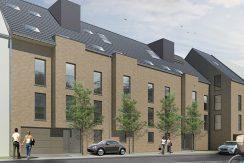 voorzijde-residentie-jemastyl-project-plus