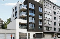 residentie leopold project plus featured